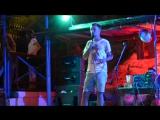STAND UP project. 24.07.15 EVENT#2 Валерий Литачевский