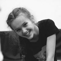 Натали Кудин