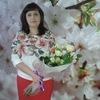 Лейсан Шакурова (хасанова)