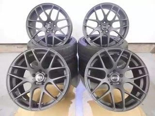 Магазин шин и дисков для вашего автомобиля Koleso124