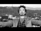 Robert Downey Jr - LET IT ROCK!