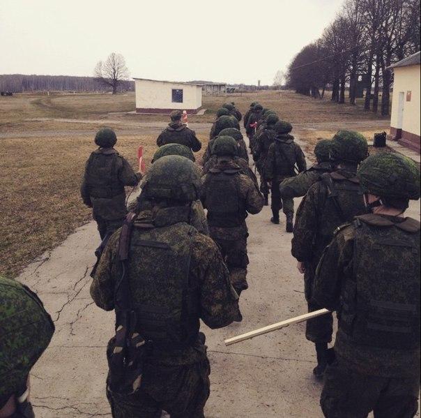 Ratnik combat gear - Page 4 EYBRJ8-PvvE