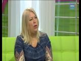 Психолог Юлия Руднева о женском коллективе
