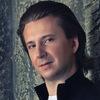 Evgeny Semyonov