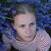 Viktoria Solovyeva