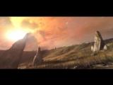 Warcraft III Reign of Chaos Trailer