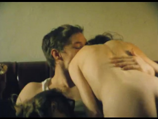 Откровенный секс в худ.фильмах
