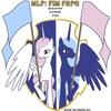 Форумная ролевая игра: My Little Pony