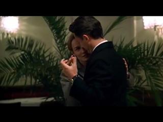 Танго из фильма Восток-Запад