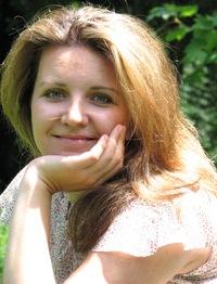 Ирина Пшоняк