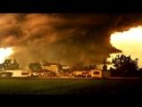 День катастрофы 2 Конец света