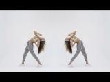 Intoxicated - Martin Solveig x GTA I CHOREOGRAPHY by Lena TT