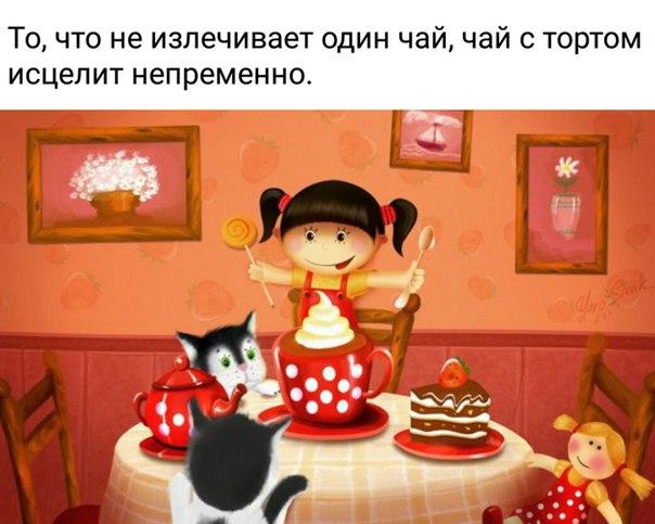 Каталог заказных тортов - Антонов Двор