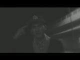 akdepe_ru_Zumer_Aragon_-_hip_hopa_168021183