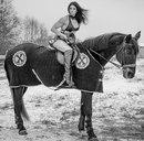 Дарья Наваррская из города Санкт-Петербург