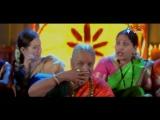 Regu Mullole - Chandamama Movie Songs - Navadeep, Kajal, Sivabalaji Sindhu menon