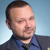 Владимир Панфёров