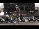2015.10.25-Dez Maarsen(Holland) vs Martti Kuoppa(Finland)-BMX FLATLAND WORLD CHAMPIONSHIP IN KOBE