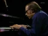 Glenn Gould - Bach - BWV 891 - Fugue