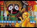 Sacisutastaka ~ Swarupa Damodar Dasa