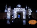Красотище! Мечеть шейха Зайда в Абу-Даби