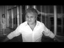 Поёт Валерий Сёмин-группа Белый день. ДВЕ ПОДРУГИ