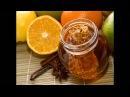 Чем полезен сотовый мед