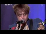 Babyshambles - She loves you (Beatles cover)