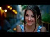 Проверка на любовь 2015. HD Версия! Русские мелодрамы 2015 смотреть онлайн фильм кино сериал драма