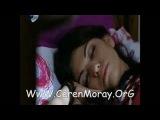 Ceren Moray - Kavak Yelleri - Unut Beni Can