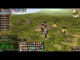 Emerald-game.ru SiegeGvG by Murderation 23.03.2014 Lineage 2