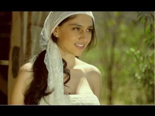 Chila Jatun - Boquita de Miel (HD) NUEVO