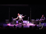 Adrian Belew performs Drive (guitar solo) - Pt 13