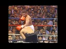 Mike Tyson Highlights ● Trainings ● Power ● Speed ● Defense ● Combinations ●