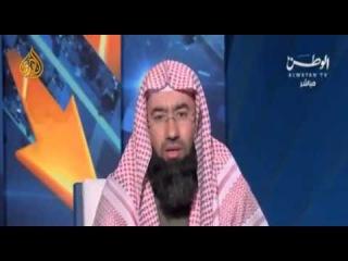 Набиль аль-Авади - Герой нашего времени