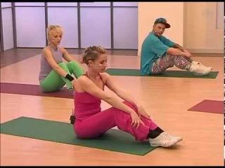 Страна: россия тематика: фитнес, оксисайз, бодифлекс продолжительность: 15 уроков по 13 мин