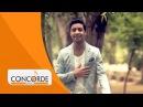 Ahmed Gamal - Hanheb Men Ghirha Official Audio l أحمد جمال - هنحب مين غيرها النسخة ا160