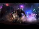 Клип Тихоокеанский рубеж под песню Lordi Whos Your Daddy