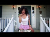 Carly Rae Jepsen CALL ME MAYBE - Rolanda &amp Richard (Parody)
