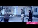 жана казакша клиптер 2015 Ербол Сасанов - Өмир қазақша клип 2014 - Hit Music TV