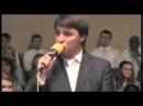 Эдуард Ильницкий - Молиться нет времени