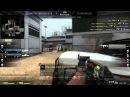 CsGo clutch 1v5 by SaveGame free demo steam twitch/savegame111/