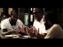 RICK ROSS, MEEK MILL, WALE PILL 'BY ANY MEANS Official Video Remix TnT Productions