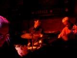 This I Dig Of You (Hank Mobley), The Steve Elmer Trio