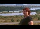 «Все как есть». Где и почем сегодня рыбалка в Белгородской области (19.09.2013)