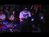 Boiler Room Brazil DJ Marky DJ Set (Drum 'n' Bass)