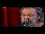 S VREMENA NA VREME - Traži mene (HD) 2013 LIVE