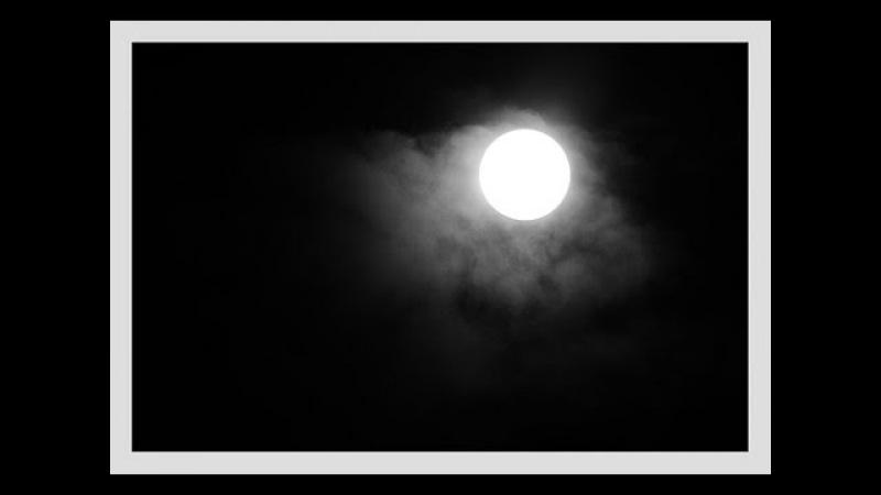 Гороскоп. Черная Луна (ЛИЛИТ) - Темная сторона Знаков Зодиака