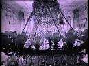 Документальная киноэпопея Великая Отечественная . 1:1