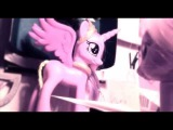 ♫ My Little Pony : ~Something Fantastic..~ (4 серия ,1 сезон) ♫  MLP:FIM пони